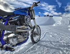 Aspen Valley Harley Davidson harley davidson now has its own event at the winter x