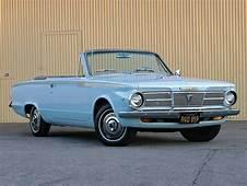 2014 Cars Of The 60s Calendar  Hemmings Motor News