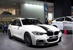 Im&225genes Del BMW 335i M Performance  Lista De Carros