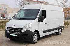 used renault master 2 3 dci l2h2 125cv panel vans year 2012 price 11 126 for sale mascus usa