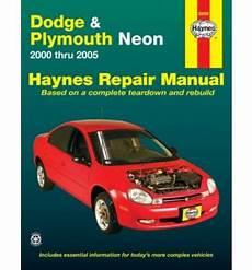 online auto repair manual 2001 dodge neon navigation system dodge plymouth neon 00 05 sagin workshop car manuals repair books information australia