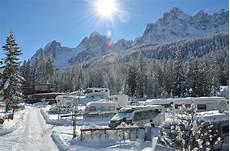 Urlaub Im Schnee Zehn Tipps F 252 R Winter Cing