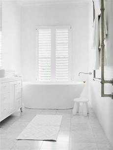 30 great ideas and pictures for bathroom tile gallery cottage style 2020