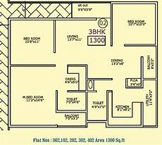 north east facing house vastu plan oconnorhomesinc com fabulous east facing house vastu