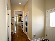 monroe bisque benjamin moore yellow beige best paint