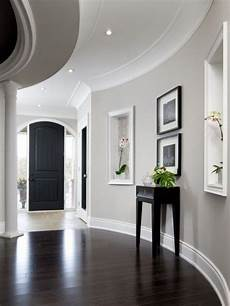 paint interior wall colors living room grey repose gray sherwin williams home decorpad