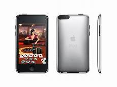 sell ipod touch 2nd generation fast