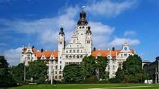 Auto Huren Leipzig Voor Uw Vakantie In Duitsland