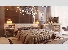 Bedroom Design / Modern Bedroom Ideas / latest bed designs