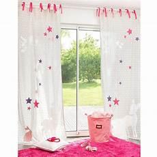 enfants rideau chambre enfant rideau enfant et rideaux
