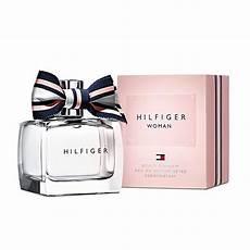 hilfiger blossom eau de parfum 50ml spray