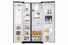 quel frigo choisir quel frigo am 233 ricain choisir choix d 233 lectrom 233 nager