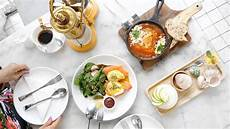 all day brunch in thailand breakfast in bangkok youtube