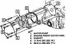 hayes car manuals 1997 infiniti i parking system remove 1996 buick park avenue water pump repair manual spectra premium 174 buick park avenue