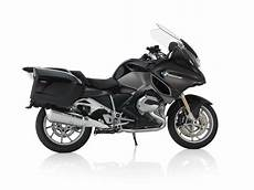 2016 Bmw R 1200 Rt Buyer S Guide