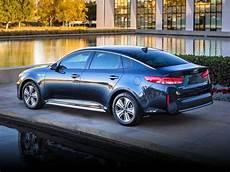 Hybrid Cars Gas