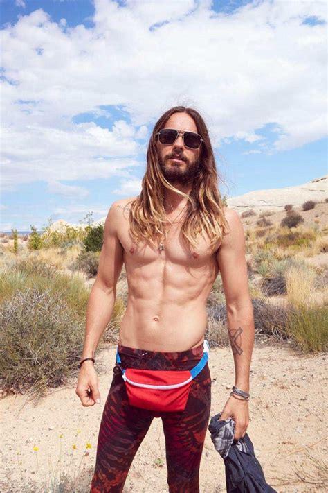 Jared Leto s Penis