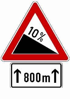 Was Kommt Nach Diesen Verkehrszeichen