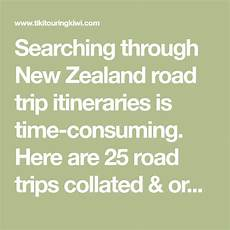 Story How To Plan Honeymoon Roadtrip Through The South Of
