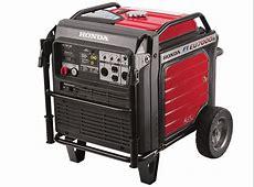 Honda EU70iS Inverter Generator » OMC Power Equipment