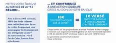 Livret 100 Territoire Banque Populaire Du Nord