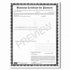 blumberg form x201 new york business certificate dba form
