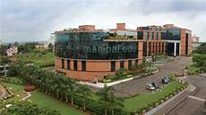 manipal institute of technology admission 2017