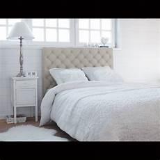 piumoni matrimoniali ikea casa immobiliare accessori trapunte per letti singoli