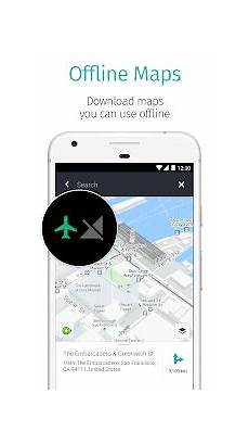 Here Wego App - here wego offline maps gps apps on play