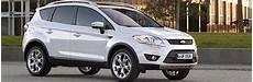 Gebrauchtwagen Kaufberater Ford Kuga