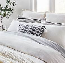 bedding joanna gaines bedroom joanna gaines new bedding is gorgeous it s available at