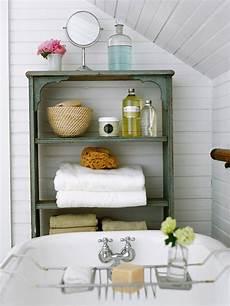 ideas for bathroom storage pretty functional bathroom storage ideas the inspired room