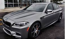 bmw m5 2017 2017 bmw m5 specs auto bmw review