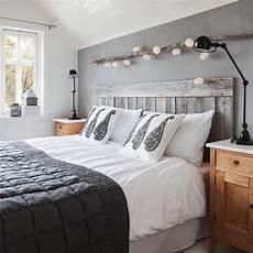 chambre grise et blanche la chambre grise 40 id 233 es pour la d 233 co archzine fr