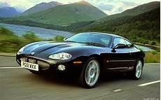 free car repair manuals 1998 jaguar xk series electronic toll collection jaguar service manuals download jaguar xk x 100 2002 owner s manual driver s handbook