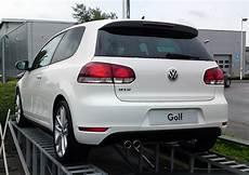 golf 6 2 0 tdi 140 titine golf 6 2 0 tdi 140 votre voiture