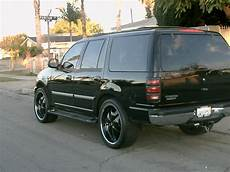 how to learn about cars 2002 ford expedition auto manual bigelco 2002 ford expedition specs photos modification info at cardomain