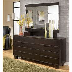home office furniture edmonton edmonton headboard bedroom set by signature design by