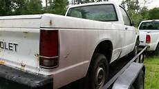 hayes auto repair manual 1999 chevrolet s10 interior lighting find used chevy s10 regular cab short bed in tomball texas united states