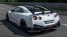 2019 nissan gt r nismo wallpapers and hd images car pixel