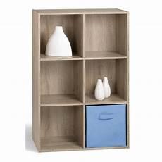 meuble etagere rangement pas cher petit meuble achat vente petit meuble pas cher cdiscount