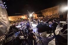 swing time catania salute a catania concerto della bellini jazz orchestra