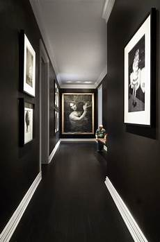 paint it black it s the new neutral room color news journal com