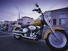 My Toroool HD Wallpaper Of Bikes