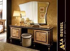 komplettes luxus schlafzimmer hochglanz aus italien axa