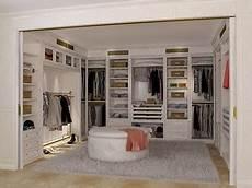 idea cabina armadio home sweet home ristrutturare casa e dintorni