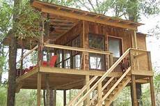 tree house plans on stilts view source image adult tree house house on stilts