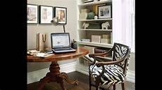 Office Decorations Ideas by Amazing Small Office Decorating Ideas
