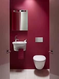 Quelles Couleurs Pour Mes Toilettes Carnet D 233 L 233 Gance