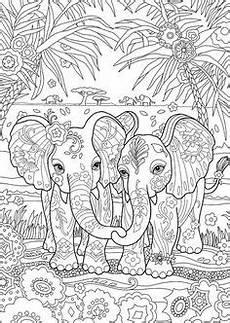 coloring pages 17603 17603 meilleures images du tableau et peinture en 2020 coloriage colorier et dessin a